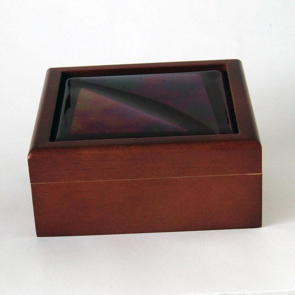 rosewoodbox2-72dpi