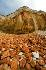 Red Rocks Hunstanton