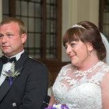 Karin & David