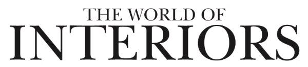 WOI logo