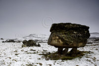 The Norber Erratics