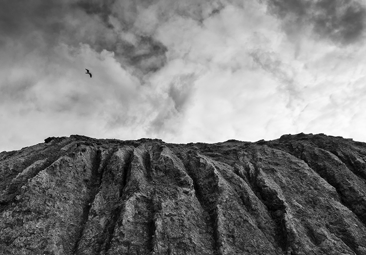 Rivulet Crag