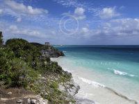 Mayan Tullum