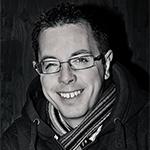 Graham Cashell profile