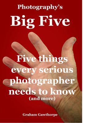 Big 5+