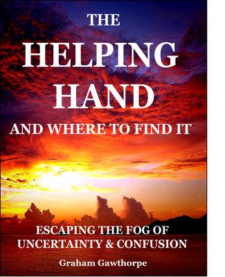 Helping hand+