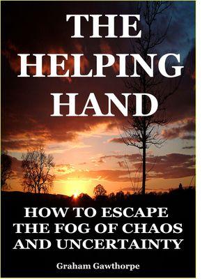 Helping hand 2+