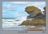 West Wales Coast