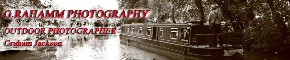 G.rahamm J Photography