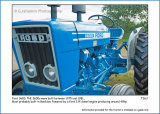 T263 Ford 3600