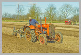 Wragby Ploughing March14  7w