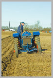 Wragby Ploughing March 14  5w