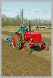 Wragby Ploughing March 14  8w