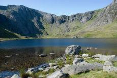 Glaslyn Snowdonia