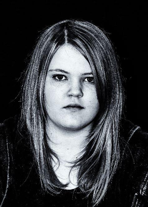 Anna Drever