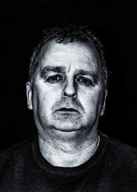 Colin Kirkness