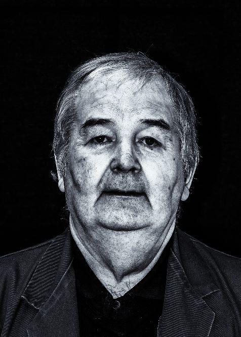 Ivan Rendall
