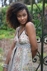 Leigh by Michelle (6)