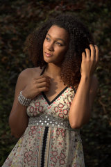 Leigh by WTS (5)