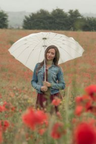 rh-june 2016-hcc poppies shoot-initial-02