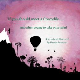 If-you-should-meet-a-crocodile
