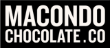 Macondo Chocolate co.