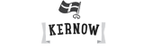Kernow 25g Bars