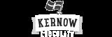 Kernow 100g bars