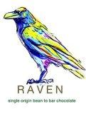Raven Chocolate