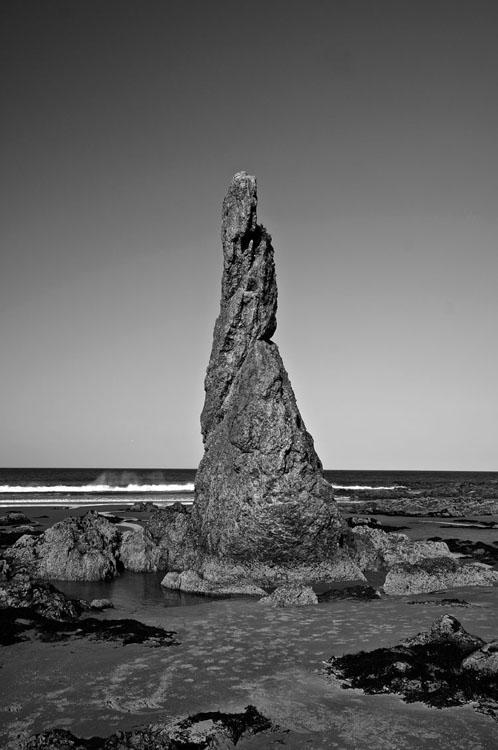 Cullen Rock