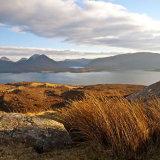 Loch Torridon View