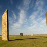 Stenness Stones
