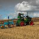Ploughing Competition - Kay Marples