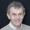 Mike ParryMembers Representative