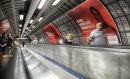 Underground Expressway