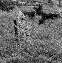 Forgotten Grave