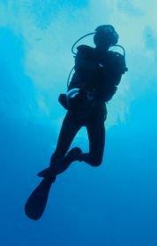 Precision buoyancy