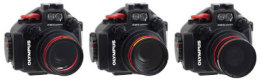EPL-7 3 cameras