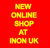 INON UK SHOP