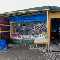 Calais Migrant Camp-005