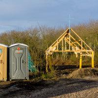 Calais Migrant Camp-016