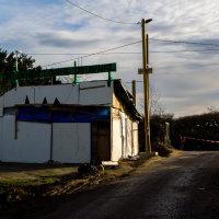Calais Migrant Camp-021
