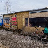 Calais Migrant Camp-024