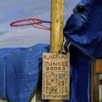 Calais Migrant Camp-025