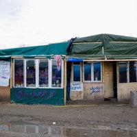 Calais Migrant Camp-030