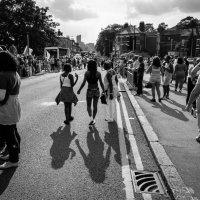 Chapeltown Carnival (11)