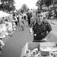 Chapeltown Carnival (12)
