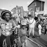 Chapeltown Carnival (1)