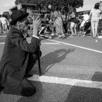 Chapeltown Carnival (4)