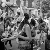 Chapeltown Carnival (5)